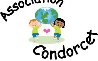 Logo Association Condorcet