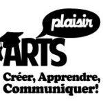 Logo Arts et Plaisir