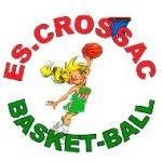 logo basket