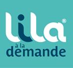 Lila demande