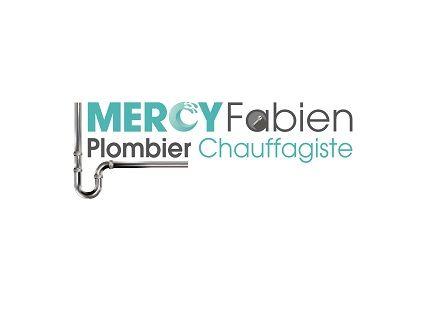 MERCY Fabien..