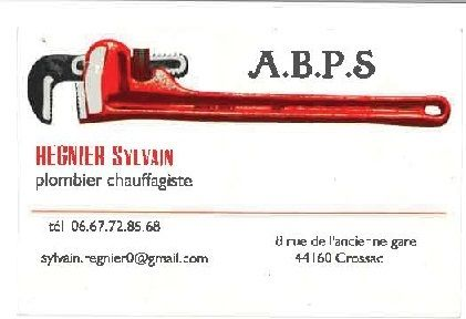abps...