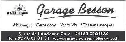 garage besson.
