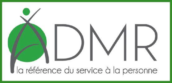 4A- admr