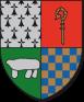 Logo du footer de la mairie